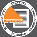 Dotta_Logo_grau_ohne_Tel2
