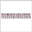Wir sind Markilux Partner